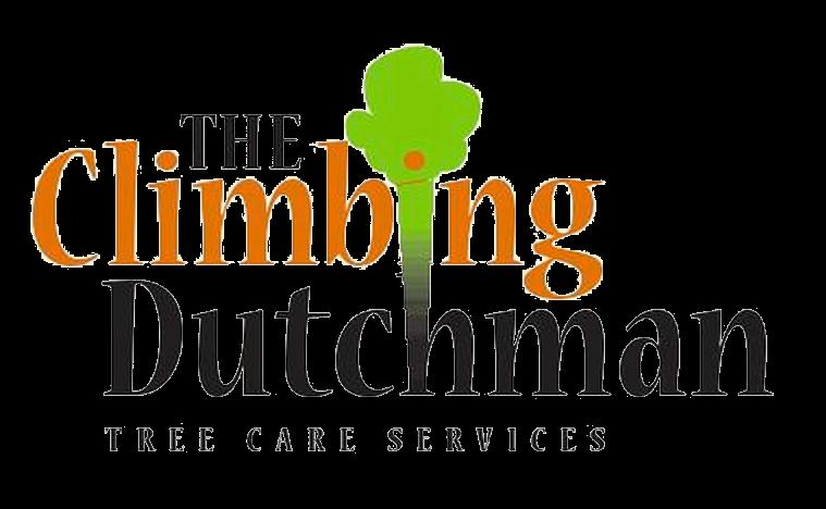 The Climbing Dutchman